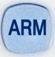 arm_button.jpg